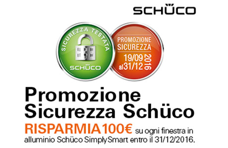 promoautunno2016_460x300px