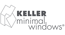 KELLER-minimal-windows