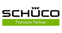 partner-schuco
