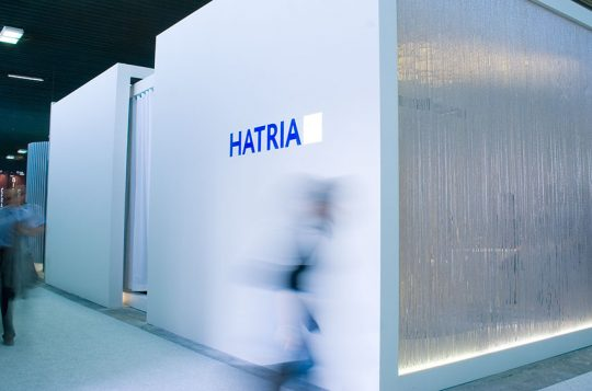 FOTO-SINGOLE-HATRIA-ULTIMO-GIOMMI-124-(13)