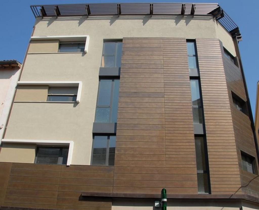Servizi per architetti e studi di progettazione : giommi srl